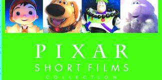 2 - short films.jpg