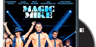 6 - Magic Mike DVD cover.jpg