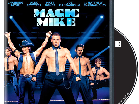 6 - Magic Mike DVD cover.jpg