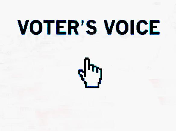 10-Taking next steps after election alternalte.jpg