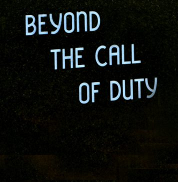 Beyond Call.JPG