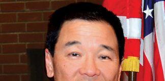 Paul Tanaka.jpg