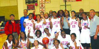 Serra Girls Basketball.jpg