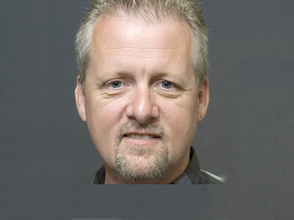 Pat Grime 2.jpg