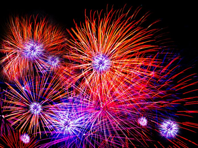 Fireworks in Sky.jpg