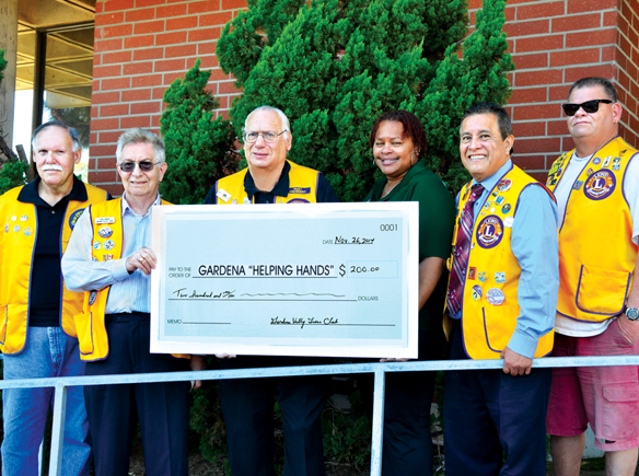 GV lions $200 donation.jpg