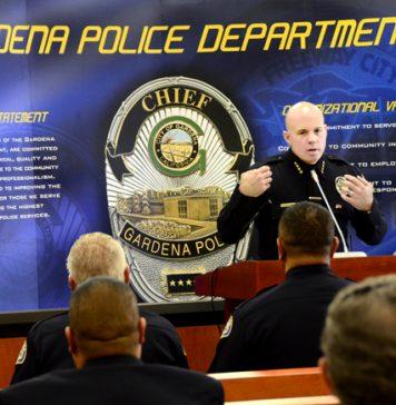 Chief Ed.jpg