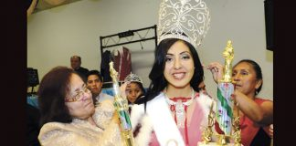 Queen Barb Ramirez.jpg