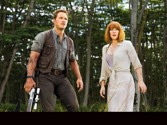 Jurassic_World_ONLIINNEE.jpg