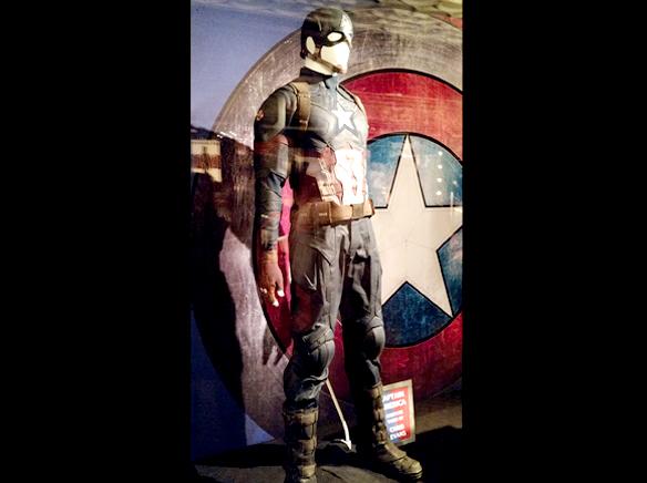 Cap America ONLINE.jpg