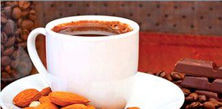 Coffee ONLINE.jpg