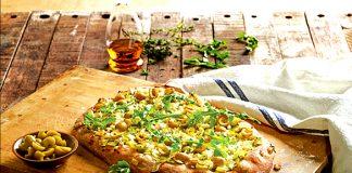 PizzaONLINE.jpg