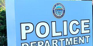 GPD front sign.jpg