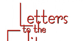 Letter to Ed template.png