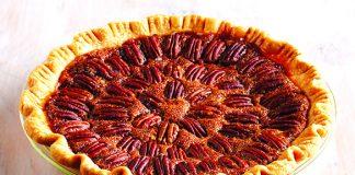 Pecan Pie ONLINE.jpg