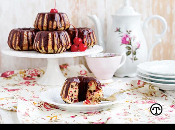 Bundt Cakes ONLINE.jpg