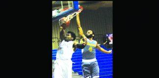 ECC dunk ONLINE.jpg
