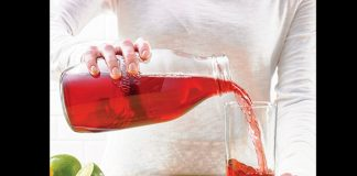 Cranberry ONLINE.jpg