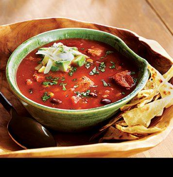 Tortilla Soup ONLINE.jpg