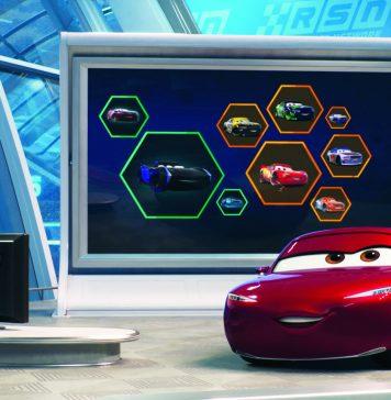 CARS_3_disney-pixarX.jpg