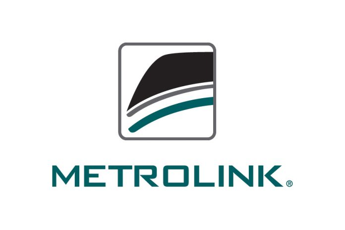 Metrolink_new_logo_2017.jpg