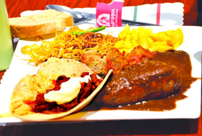FOOD plate 1.jpg