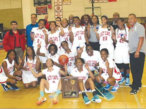 Serra Girls Basketball_0
